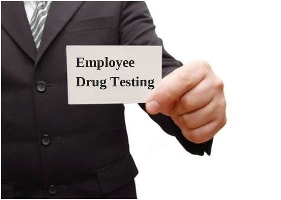 Drug Testing for Employment: Why it's Important