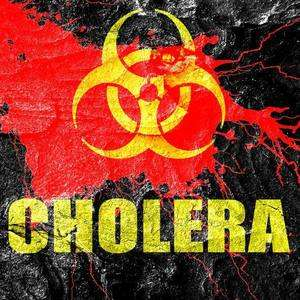 FDA Approves First U.S. Cholera Vaccine