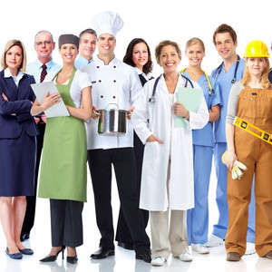 Benefits of Providing an Employee Health Program