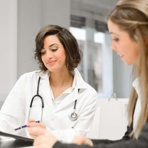 Wellness Checkups Can Help Improve Your Overall Health