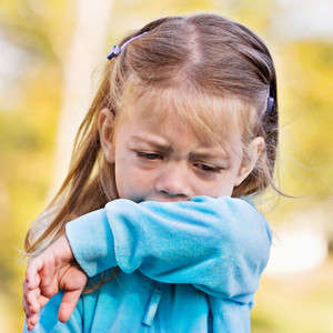 6 Signs That You Have Whooping Cough