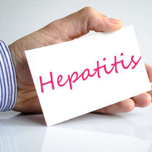Hepatitis A Virus: An Overview