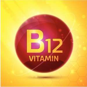 Benefits of B12 Injections