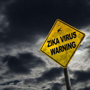 How to Protect Yourself from Zika Virus