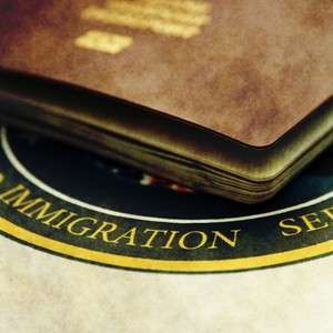 What to Expect at Your Immigration (Green Card) Medical Exam