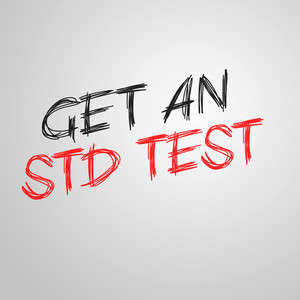 STD Testing: If You're At Risk for One, You're at Risk for All