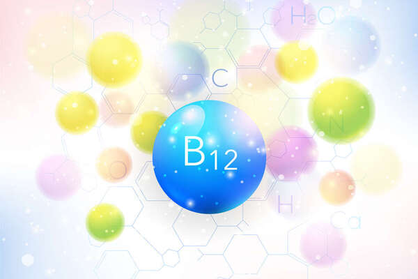 B12 Injection - Booster Injections