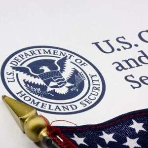 What Every Attorney Should Know About The Immigration Medical Exam