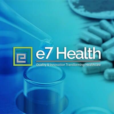 FAQs - e7 Health